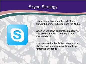 0000080701 PowerPoint Template - Slide 8