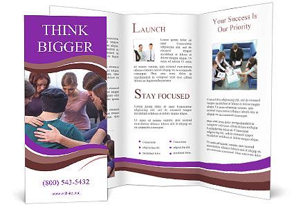 0000080702 Brochure Templates