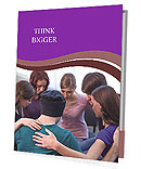 0000080702 Presentation Folder