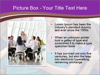 0000080702 PowerPoint Template - Slide 13