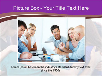 0000080702 PowerPoint Template - Slide 15