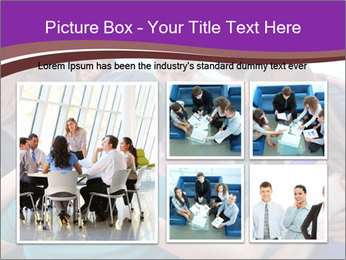 0000080702 PowerPoint Template - Slide 19