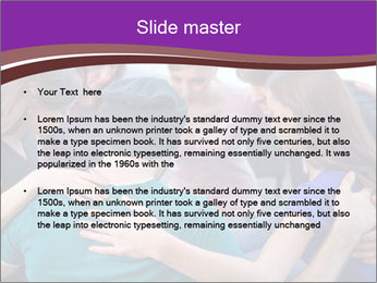 0000080702 PowerPoint Template - Slide 2