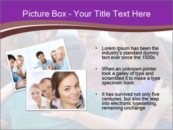 0000080702 PowerPoint Template - Slide 20