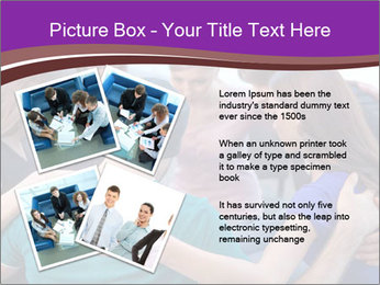 0000080702 PowerPoint Template - Slide 23