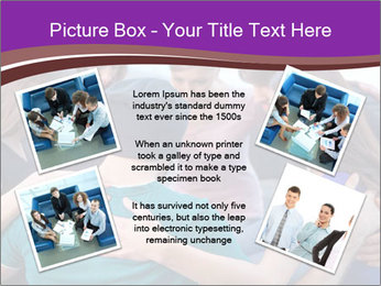 0000080702 PowerPoint Template - Slide 24