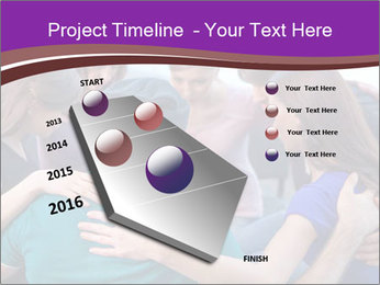 0000080702 PowerPoint Template - Slide 26