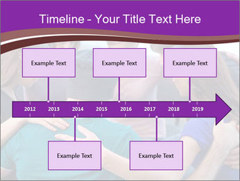0000080702 PowerPoint Template - Slide 28