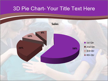 0000080702 PowerPoint Template - Slide 35