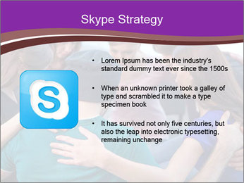 0000080702 PowerPoint Template - Slide 8