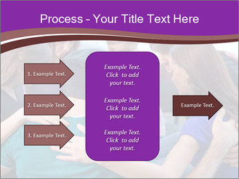 0000080702 PowerPoint Template - Slide 85