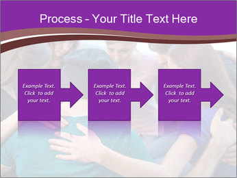 0000080702 PowerPoint Template - Slide 88