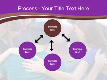 0000080702 PowerPoint Template - Slide 91