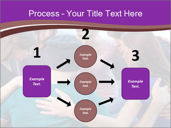 0000080702 PowerPoint Template - Slide 92