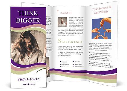 0000080703 Brochure Template