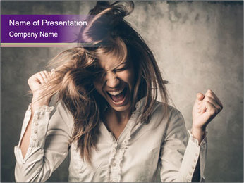 0000080703 PowerPoint Template