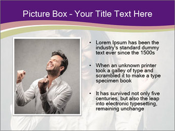 0000080703 PowerPoint Templates - Slide 13