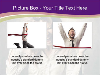 0000080703 PowerPoint Templates - Slide 18