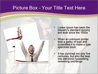 0000080703 PowerPoint Templates - Slide 20
