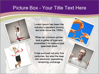0000080703 PowerPoint Templates - Slide 24