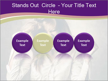 0000080703 PowerPoint Templates - Slide 76
