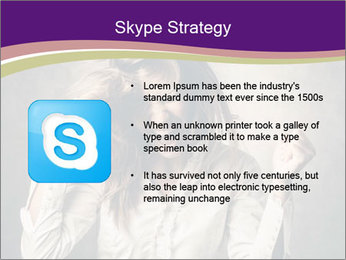 0000080703 PowerPoint Templates - Slide 8