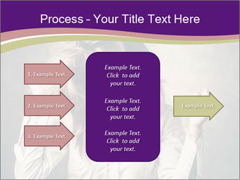 0000080703 PowerPoint Templates - Slide 85