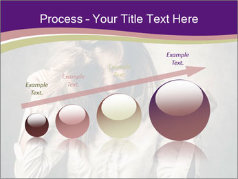 0000080703 PowerPoint Templates - Slide 87