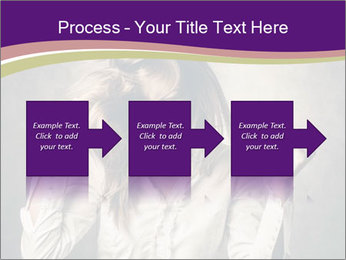0000080703 PowerPoint Templates - Slide 88