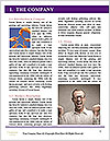 0000080703 Word Template - Page 3