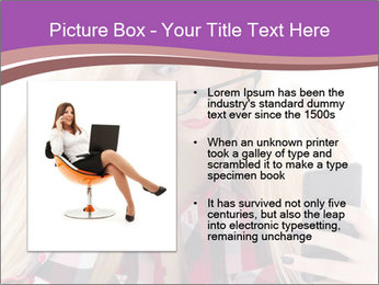 0000080704 PowerPoint Template - Slide 13