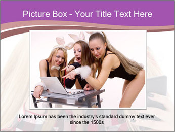 0000080704 PowerPoint Template - Slide 16