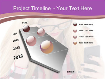 0000080704 PowerPoint Template - Slide 26