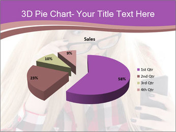 0000080704 PowerPoint Template - Slide 35