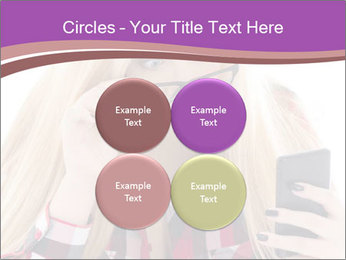 0000080704 PowerPoint Template - Slide 38