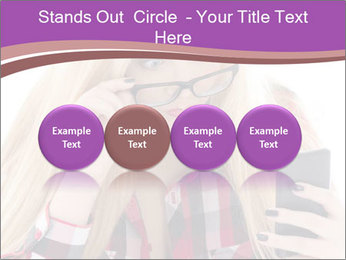 0000080704 PowerPoint Template - Slide 76