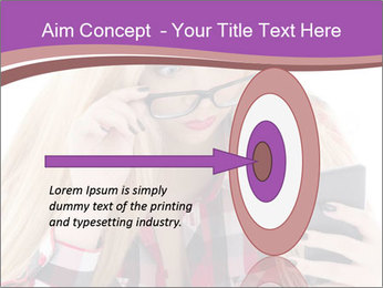 0000080704 PowerPoint Template - Slide 83