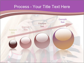 0000080704 PowerPoint Template - Slide 87