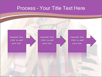 0000080704 PowerPoint Template - Slide 88