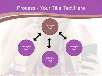 0000080704 PowerPoint Template - Slide 91