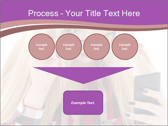 0000080704 PowerPoint Template - Slide 93