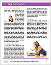 0000080704 Word Templates - Page 3
