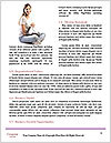 0000080704 Word Templates - Page 4