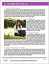 0000080704 Word Template - Page 8