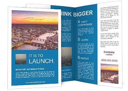 0000080705 Brochure Templates