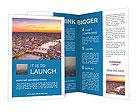 0000080705 Brochure Template