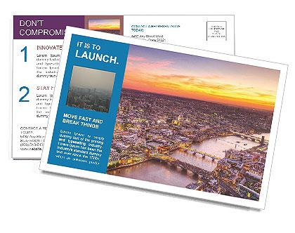 0000080705 Postcard Template