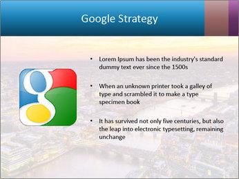 0000080705 PowerPoint Template - Slide 10