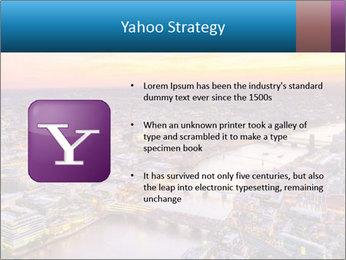 0000080705 PowerPoint Template - Slide 11