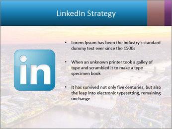 0000080705 PowerPoint Template - Slide 12